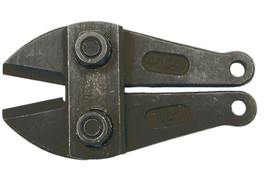 """Jet 731162 - Replacement Head for 12"""" Bolt Cutter"""