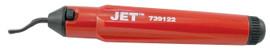 "Jet 739122 - (JDT-100) 6"" Deburring Tool"