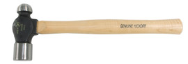 Jet 740158 - (BP-40H) 40 oz Ball Pein Hammer - Hickory Handle