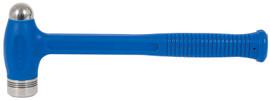 Jet 740984 - (DBBP-24) 1-1/2 lb Dead Blow Ball Pein Hammer – Super Heavy Duty