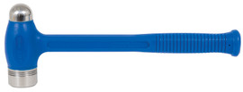 Jet 740985 - (DPPB-32) 2 lb Dead Blow Ball Pein Hammer – Super Heavy Duty