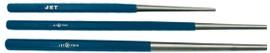 "Jet 775411 - (AP216) 1/8"" Drift Punch"