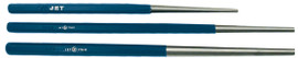 "Jet 775412 - (AP316) 3/16"" Drift Punch"