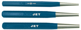 "Jet 775420 - (SP116) 1/16"" Solid Punch"