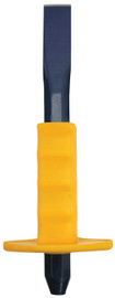 "Jet 775461 - (CCG-110) 1"" x 10"" Chisel with Grip"