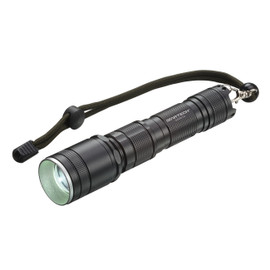 Jet 849819 - (JLFL-600U) LED Flashlight - 600 Lumens - with USB charger