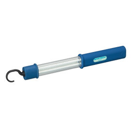 Jet 849835 - (JLWL-66) LED Worklight - 420 Lumens
