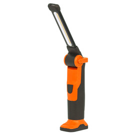 Jet 849856 - (JUFL-500) Folding COB Work Light