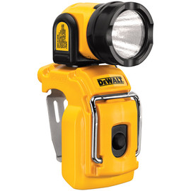 DeWALT -  12V MAX* LED Worklight - DCL510