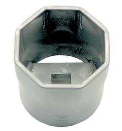 """Jet H2158 - Locknut Socket - 8 pts 3-1/4"""""""