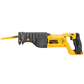 DeWALT DCS380B - 20V MAX* Lithium Ion Reciprocating Saw (Tool Only)