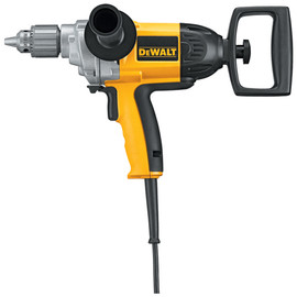 "DeWALT DW130V - 1/2"" (13mm) Spade Handle Drill"
