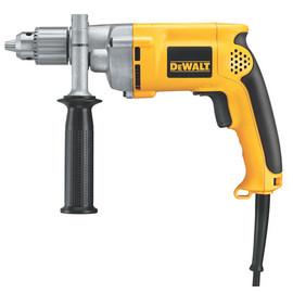 """DeWALT DW235G - 1/2"""" (13mm) VSR Drill"""