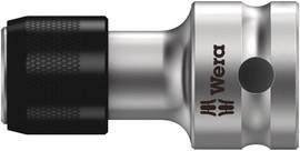 "Wera 05003641001 - 8784 C2 Zyklop Adaptor 1/2"" Adaptor"