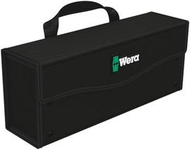 Wera 05004352001 - Wera 2Go 3 Tool Box
