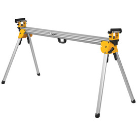 DeWALT DWX723 - Heavy Duty Miter Saw Stand