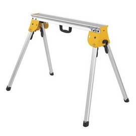 DeWALT DWX725 - Heavy Duty Work Stand