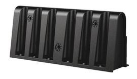 Wera 05134002001 - Rack For Kraftform Micro Screwdrivers Rack For Kraftform Micro Screwdrivers