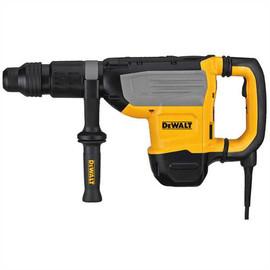 DeWalt Tools Canada - Federated Tool