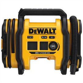 DeWALT DCC020IB - 20V MAX INFLATOR BARE
