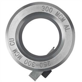 DeWALT DCE15110 - BUSHING 250-300 MCM CU, 300 MCM AL