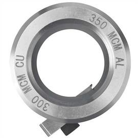 DeWALT DCE15111 - BUSHING 300 MCM CU, 350 MCM AL