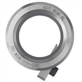 DeWALT DCE15113 - BUSHING 350-400 MCM CU, 400 MCM AL