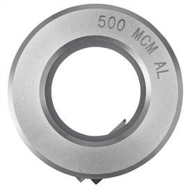 DeWALT DCE15115 - BUSHING 500 MCM AL