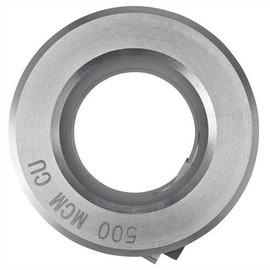 DeWALT DCE15116 - BUSHING 500 MCM CU