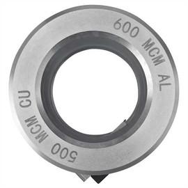 DeWALT DCE15117 - BUSHING 500 MCM CU, 600 MCM AL