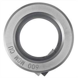 DeWALT DCE15119 - BUSHING 600 MCM CU
