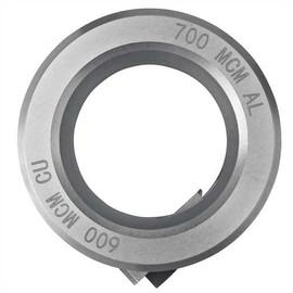 DeWALT DCE15120 - BUSHING 600 MCM CU, 700 MCM AL