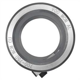 DeWALT DCE15123 - BUSHING 700-750 MCM CU, 900 MCM AL