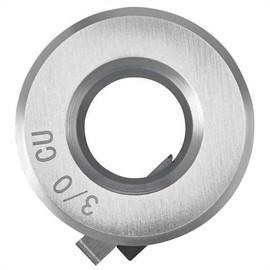 DeWALT DCE1515 - BUSHING 3/0 CU