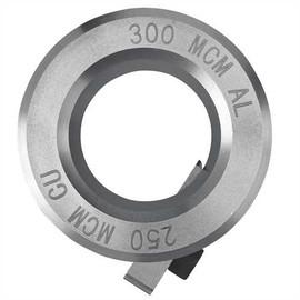 DeWALT DCE1519 - BUSHING 250 MCM CU, 300 MCM AL