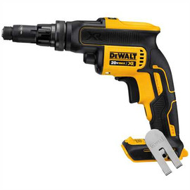 DeWALT DCF622B - 20V MAX XR VERSA CLUTCH SCREWGUN - TOOL ONLY