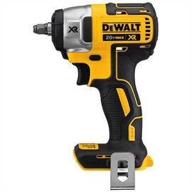 "DeWALT DCF890B - 20V MAX XR 3/8"" IMPACT WRENCH (HOG RING) - TOOL ONLY"