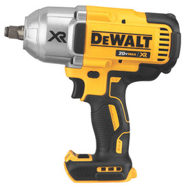 "DeWALT DCF899HB - 20V MAX XR 3 SPEED 1/2"" HIGH TORQUE IMPACT WRENCH (HOG RING) - TOOL ONLY"