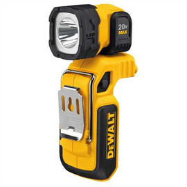 DeWALT DCL044 - 20V MAX LED WORKLIGHT