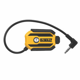 DeWALT DCR002 - BLUETOOTH RADIO ADAPTOR
