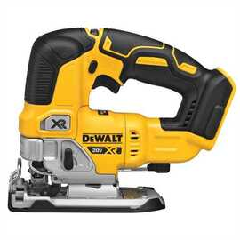 DeWALT DCS334B - 20V MAX XR JIG SAW - TOOL ONLY