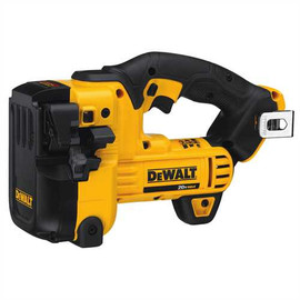 DeWALT DCS350B - 20V MAX THREADED ROD CUTTER - TOOL ONLY