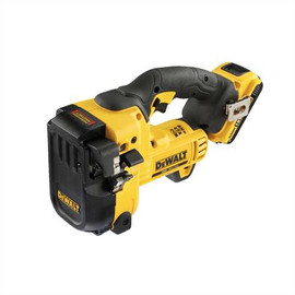 DeWALT DCS350D1 - 20V MAX THREADED ROD CUTTER (2.0AH) W/ 1 BATTERY AND BAG
