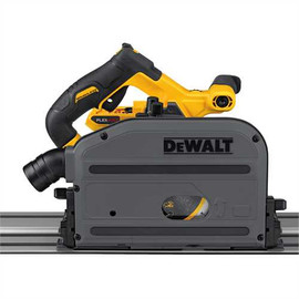 DeWALT DCS520B - 60V MAX FLEXVOLT TRACK SAW - TOOL ONLY