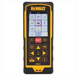 DeWALT DW03201 - 660' BLUETOOTH LDM