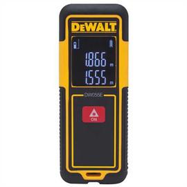 DeWALT DW055E - DW055 LASER DISTANCE MEASURE