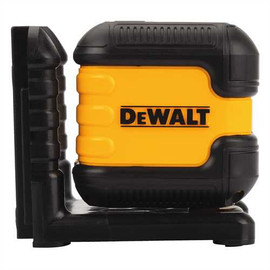 DeWALT DW08802 - NG RED CROSS LINE LASER
