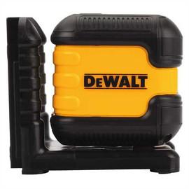 DeWALT DW08802CG - NG GREEN CROSS LINE LASER