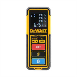DeWALT DW099S - 100FT BLUETOOTH LDM