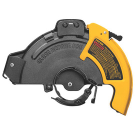 "DeWALT DWE4606 - 6"" ADJUSTABLE CUT-OFF GUARD"